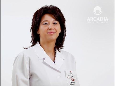 durere rătăcitoare în oase și articulații medicamente pentru tratarea articulațiilor