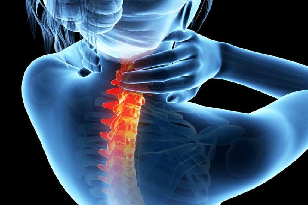 dacă articulațiile cotului doare și cum se tratează don condroitină glucozamină