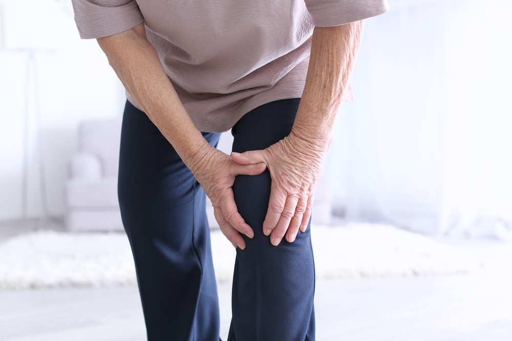 tratează artrita infecțioasă