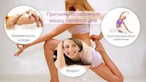 Împinge - Push-up - tranzactiiimobiliareonline.ro