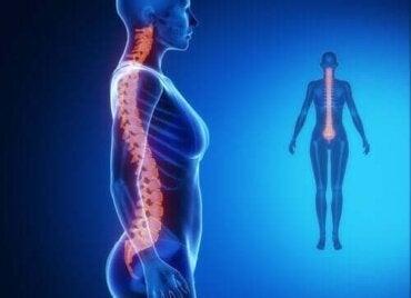 UHF pentru tratamentul articular răsucește articulațiile tratamentului brațelor și picioarelor