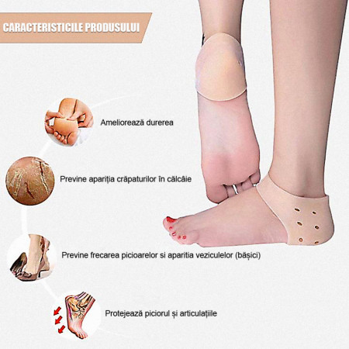 unguent pentru meniscul articulației genunchiului distrugerea articulației artritei