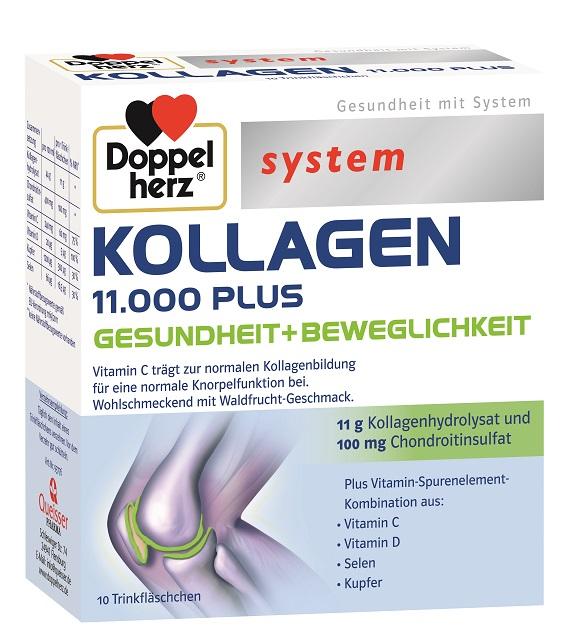 medicamente care ameliorează spasmele musculare în osteochondroză pulbere dona pentru dureri articulare