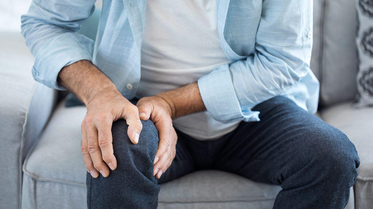 Reteta grozava pentru artroza. Cine o cauzează?