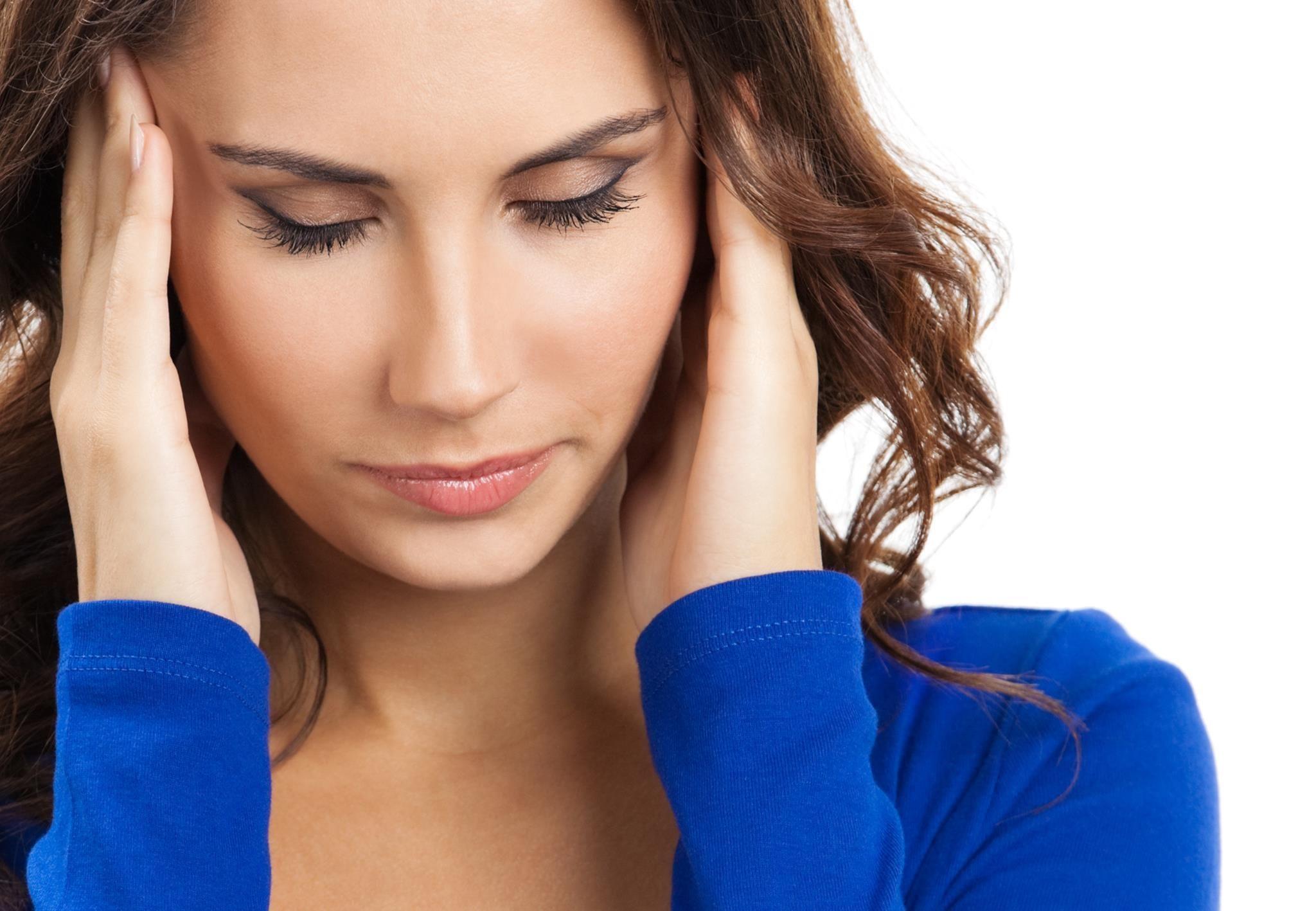 Cauze medicale care pot provoca transpiratiile nocturne | Medlife