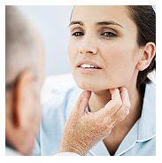 Dereglările hormonale favorizează apariţia problemelor cu articulaţiile