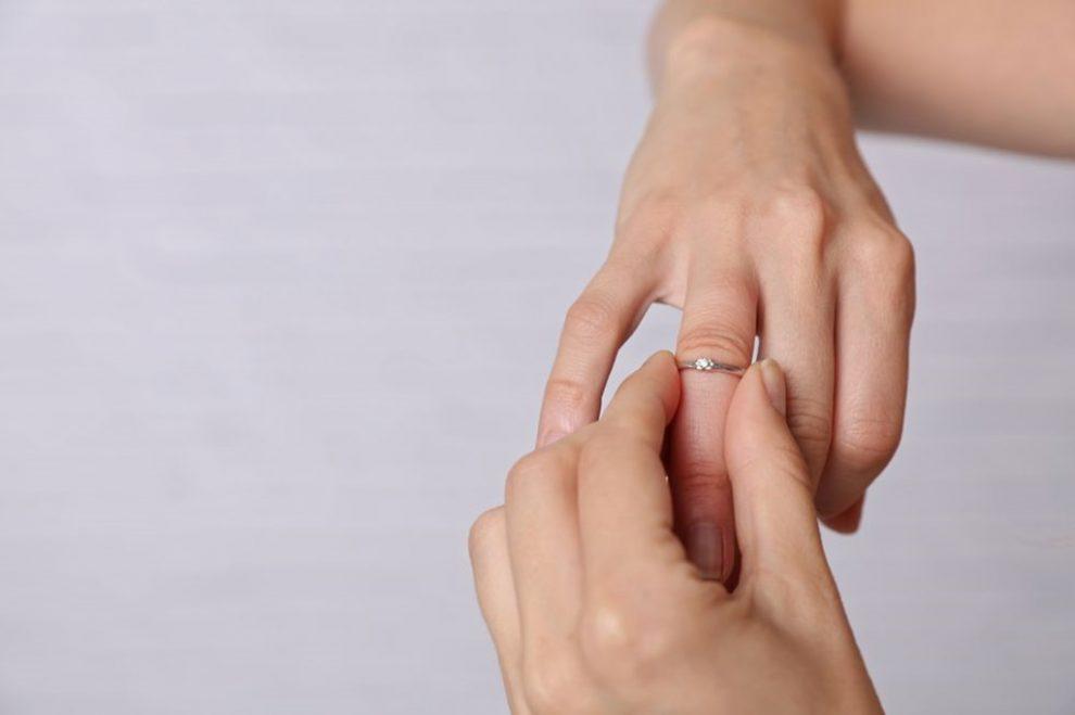 Durere în articulația degetului mare