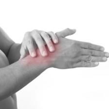 medicament pentru reumatism articular