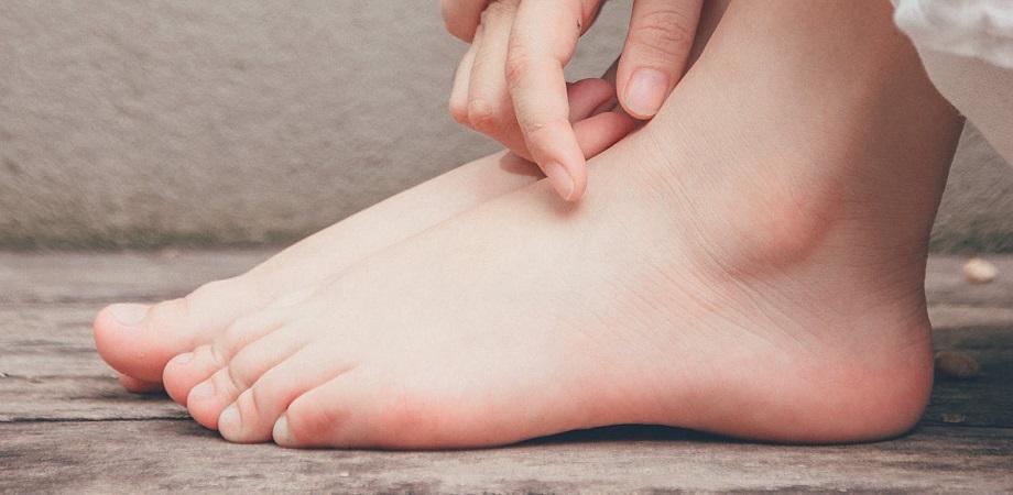 durere în articulația genunchiului atunci când aplecați înapoi