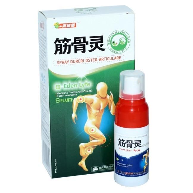 pentru dureri articulare mage 30