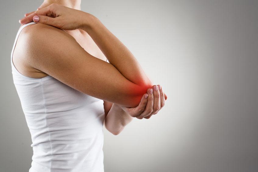 tratamentul genunchiului cu boala menisc ce provoacă o durere articulară la genunchi