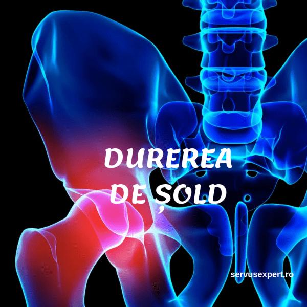 medicamente pentru artroză articulară manuală articulația cotului doare din ce