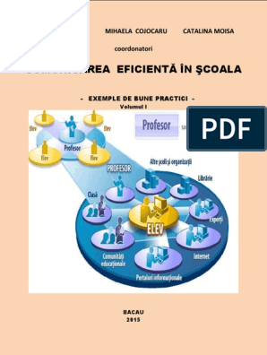 Hondrostrong Crema pt. Spate si Articulatii – pret, pareri, prospect, forum