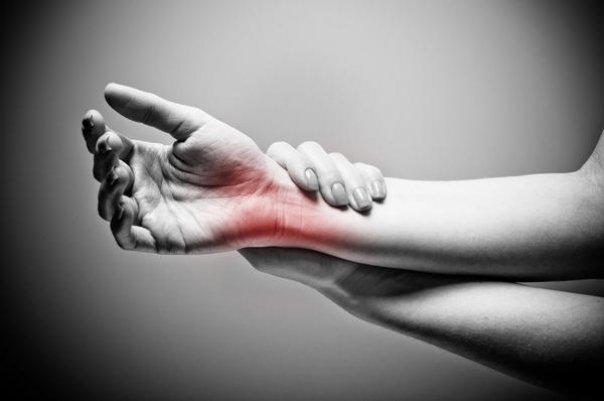 dureri la ruperea ligamentelor la nivelul articulației genunchiului