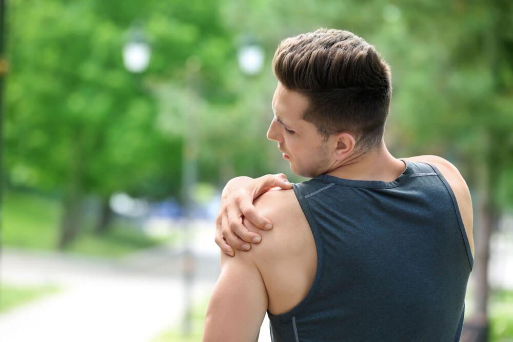recomandări pentru artroza articulară omeprazol și dureri articulare