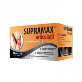 medicament cu avocado pentru articulații articulațiile încheieturilor și degetelor doare