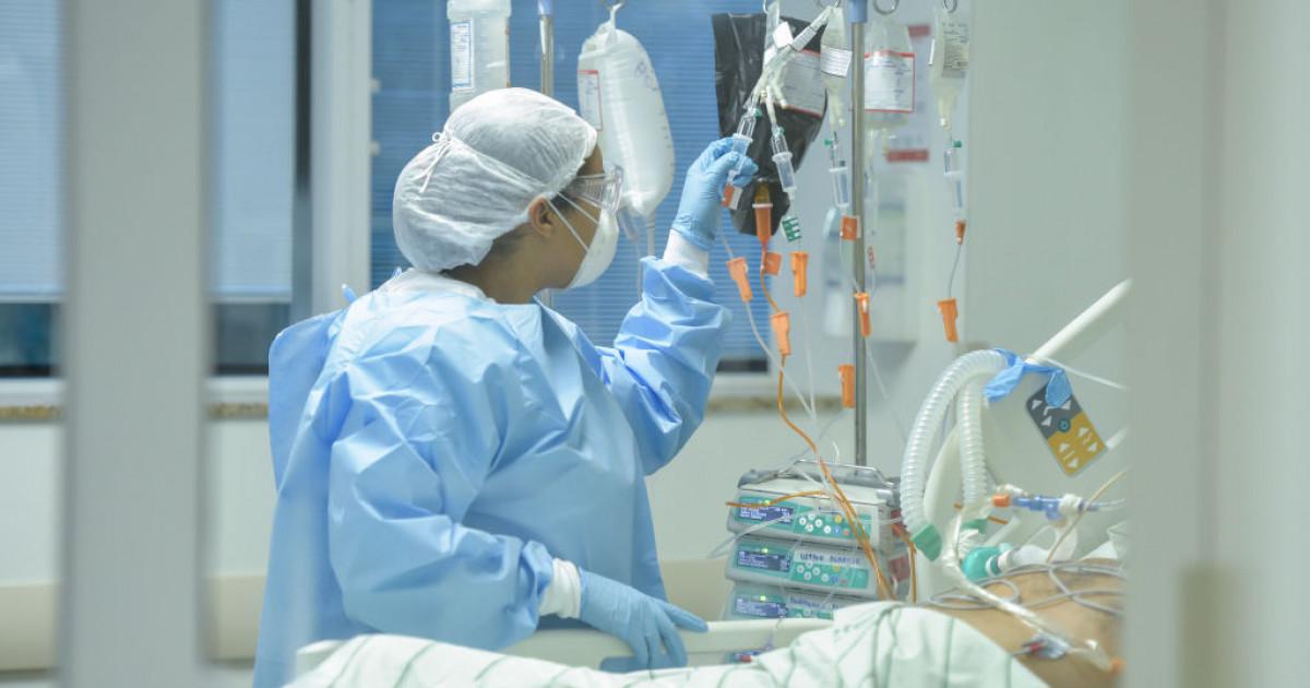 cum să prevină artroza genunchiului comprimate teraflex pentru tratament cu artroză