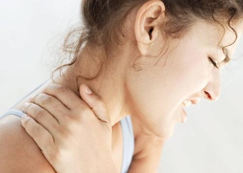 Articulațiile pe tot corpul doare noaptea. Durerile articulare: cauze, diagnostic, tratament