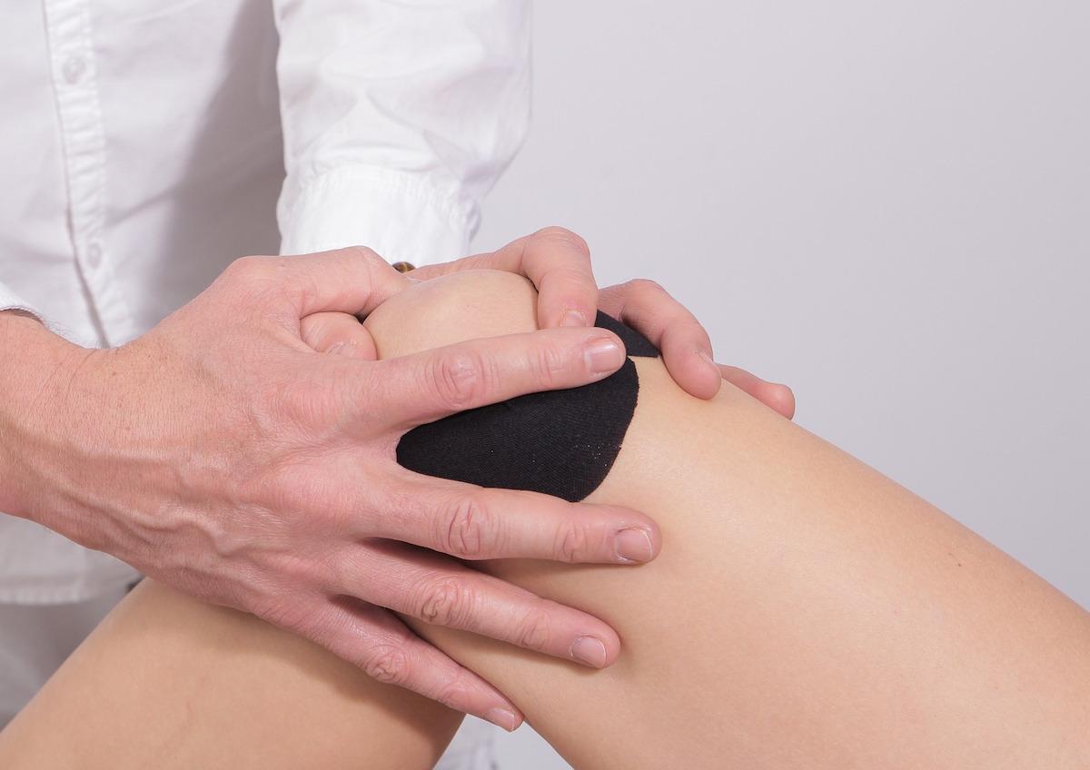 articulațiile rănite de vreme rea articulația în genunchiul piciorului drept doare