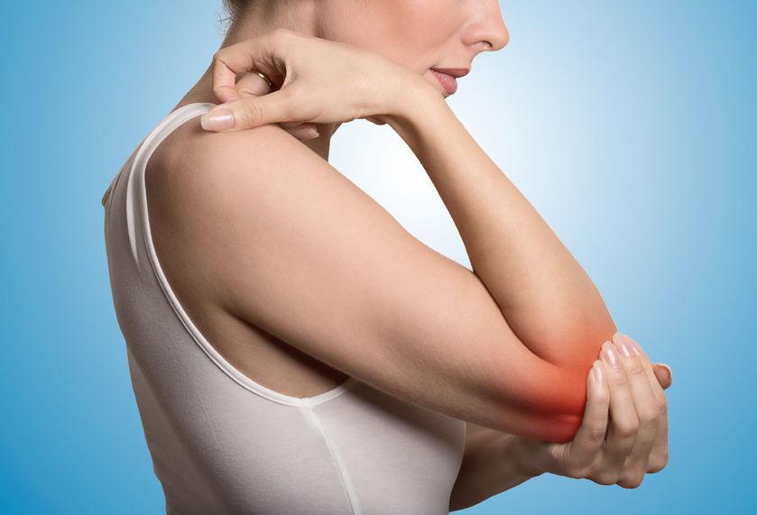 articulațiile umerilor și coatelor doare decât să trateze specialist în tratamentul artrozei