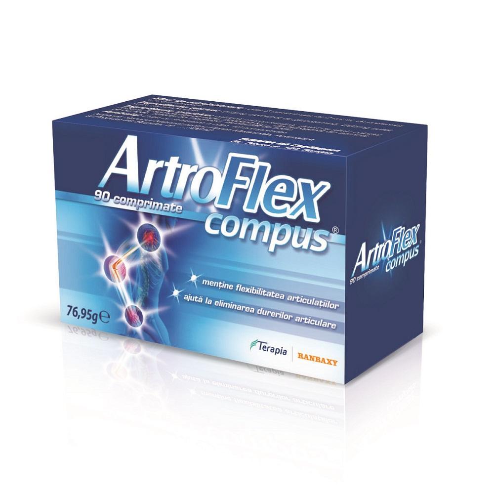 artro pilula medicament comun