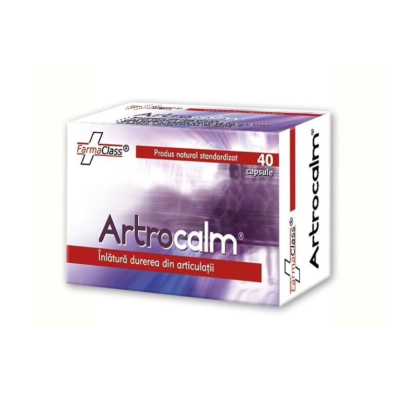 artro plus unguent pentru articulații