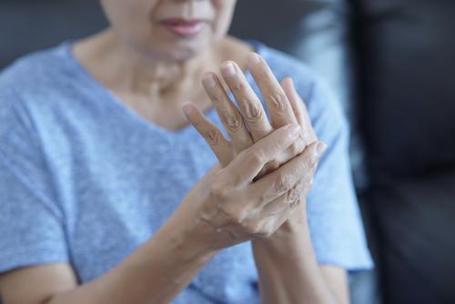 Tratamentul denas al articulațiilor dureri articulare pelvine