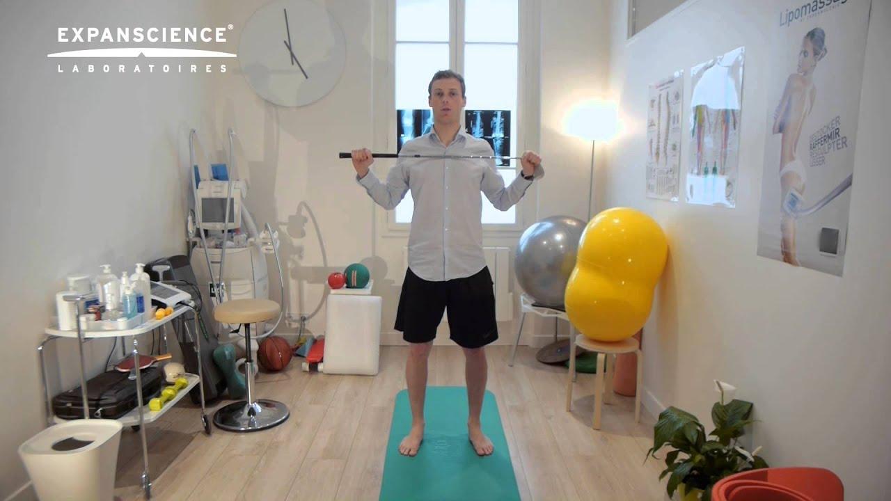 artroza gimnastica pentru tratamentul genunchiului 3-4 artroză a articulației șoldului