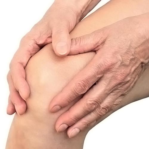 calmant pentru dureri de sold modul de identificare a artritei degetelor