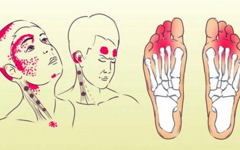 Remedii naturale pentru inlaturarea starii de oboseala cronica