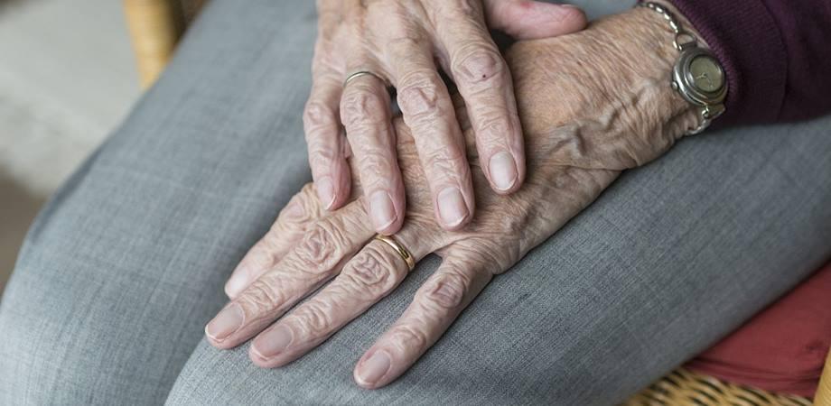 artroza și diferența de tratament cu artrita recenzii de artropant