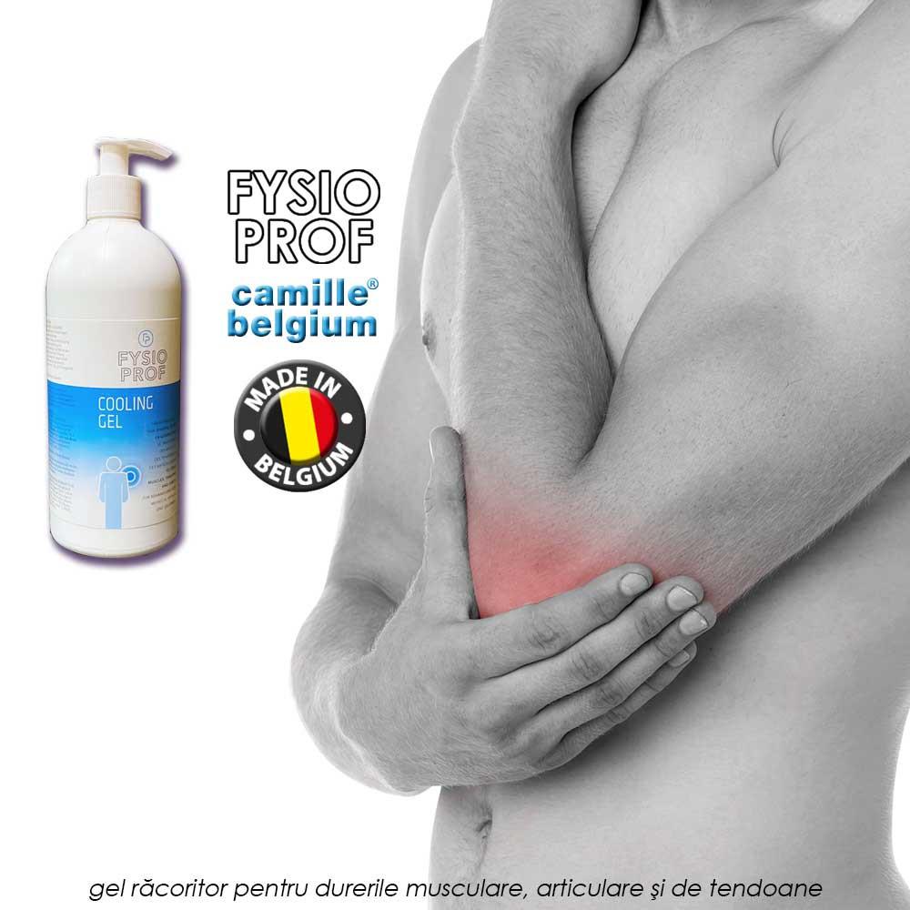calmant pentru dureri articulare