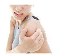 Boala extinsă a articulațiilor