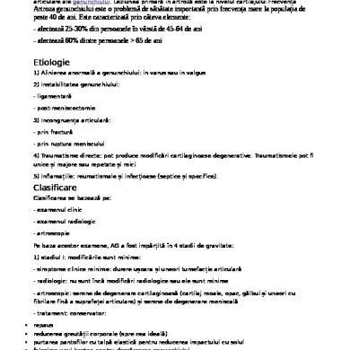 Afectiuni ale soldului: cauze, simptome, tratament