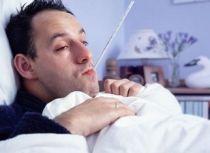Ce cauzează pneumonia? - Medic Chat