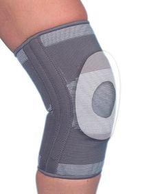 1 gonartroza artroza genunchiului de ce doare oasele și articulațiile