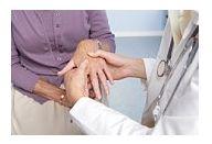 care este diferența dintre artrita și artroza articulațiilor tratați articulațiile degetelor
