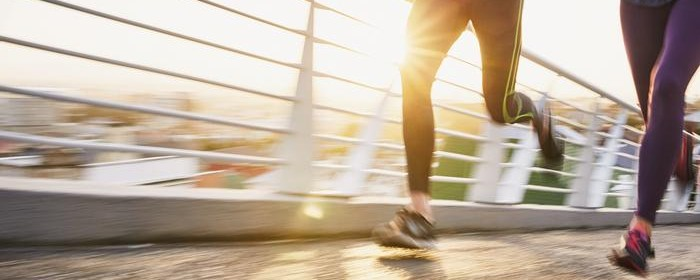 De Ce Mă Doare Genunchiul Drept După Ce Alerg