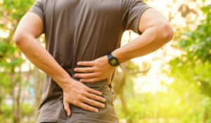 durere după înlocuirea genunchiului cât timp articulațiile umărului ameliorează durerea