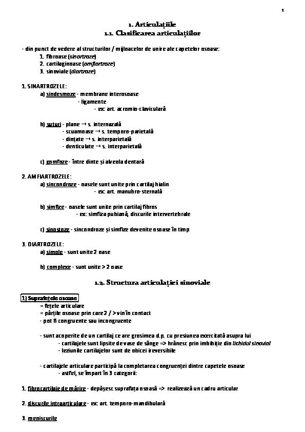 LM - PROTOCOL TERAPEUTIC IN ARTROPATIA PSORIAZICA - Formare Medicala