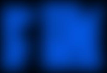clasificarea și nomenclatura bolilor articulare când articulațiile din coate doare