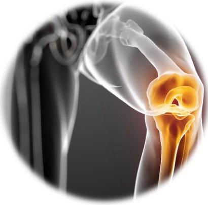 când mi se crăpă articulațiile cum să tratezi durerile articulare pe braț