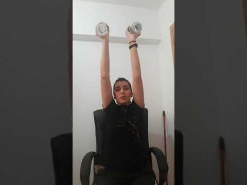 cum să alinați umflarea articulației pe braț cum să tratezi articulațiile la lobrador