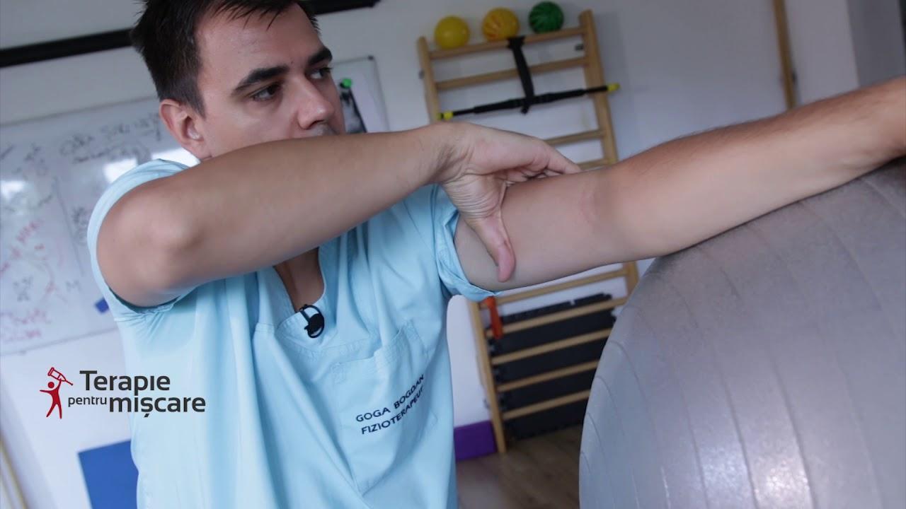 cum să tratezi articulațiile pelviene bolnave regim de condroitină