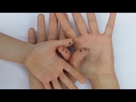 cum să tratezi recenziile de artrită de deget