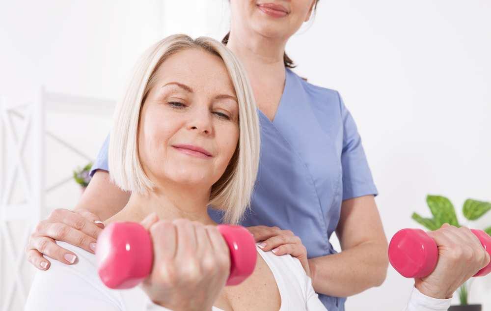 cum se tratează artrita articulațiilor Preț osteocondroza unguentului cervical pentru recenzii de tratament