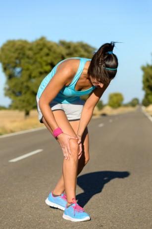 Lubrifierea unguentelor a articulațiilor genunchiului - Celadrin™ Unguent Forte