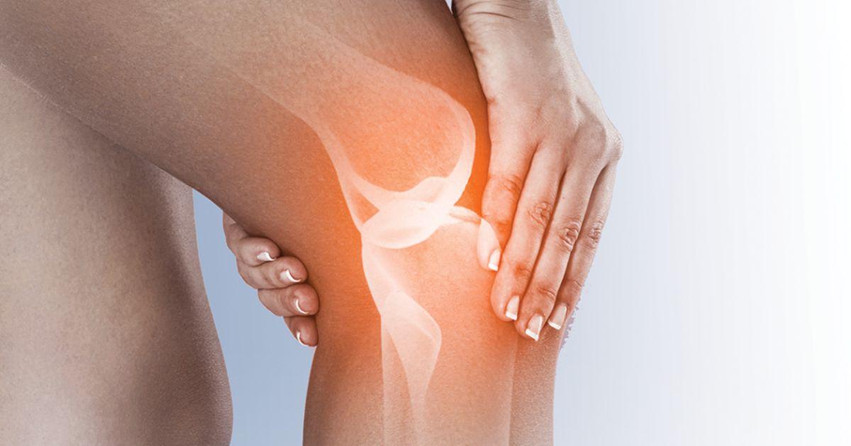 unguente de farmacie pentru artrita mâinilor unguent cu mumie pentru dureri articulare