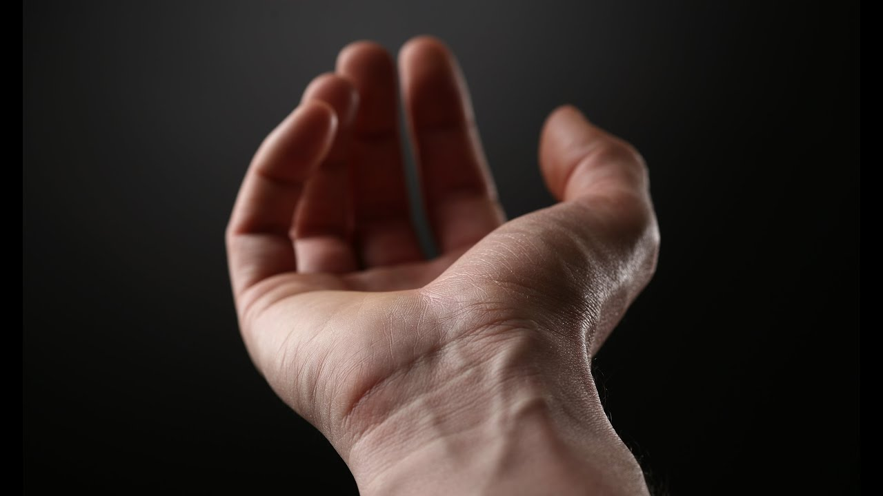 toate articulațiile doare și se fisură tratamentul osteoartritei umărului