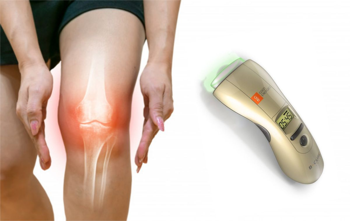 dispozitiv medical pentru tratamentul artrozei
